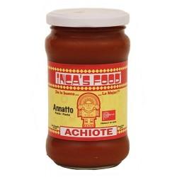 Achiote Incas Food 10.5 Oz